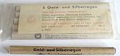 DDR Goldregen
